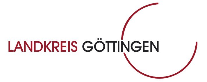 Landkreis Göttingen