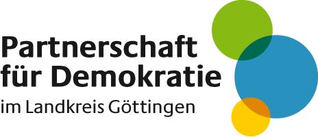 Partnerschaft für Demokratie im Landkreis Göttingen